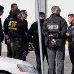 Szörnyű! Nyolc ember meghalt a pittsburgi zsinagógában történt lövöldözésben