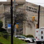 Halálbüntetés kiszabását fontolgatja Donald Trump a pittsburghi támadást követően