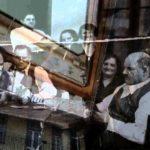 Szerdán megismerkedhetnek az utolsó józsefvárosi imaház történetével Goldmark teremben
