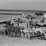 Szabadon hozzáférhető 28 000 történelmi fotó Izraelről