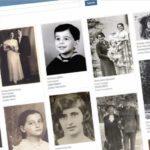 Közös kampányt indított a Jad Vasem és a Facebook