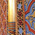 Három budapesti zsinagógát ismerhettek meg a TV nézők