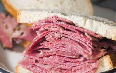 Ezentúl nem lehet egyszerre kóser és bió egy hústermék Európában