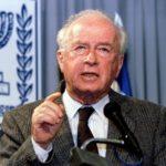 Jichák Rabin park lehet Budapesten