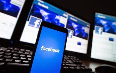 Segíti a holokauszttagadó tartalmak terjedését a facebook algoritmusa