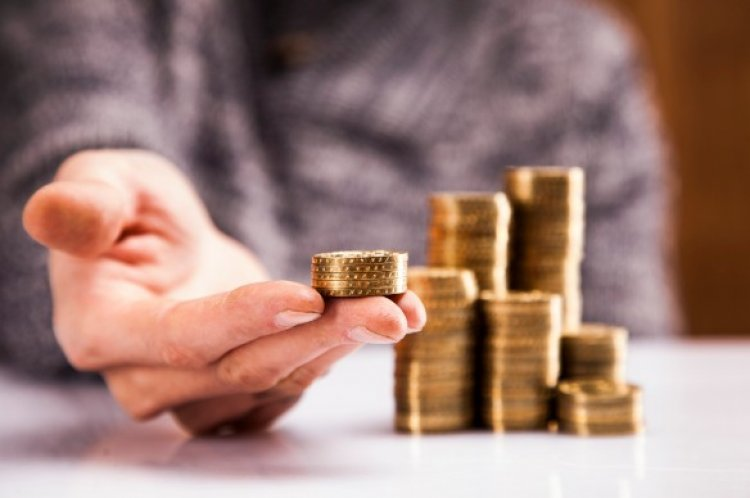 Az egyik legfontosabb purimi teendő: a szegények megsegítése