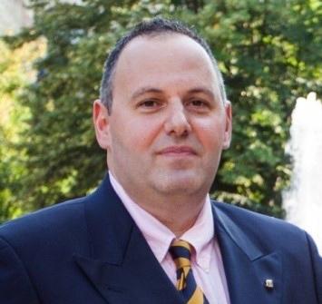 A Mazsihisz és az EMIH vezetője is gratulált a BZSH új elnökének