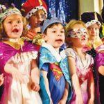 Idén is több helyen mulathatunk Purim ünnepén