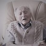 Elhunyt a legidősebb magyar holokauszt túlélő