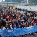Elmarad az idei Élet Menete is Budapesten