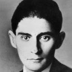 Izraelbe kerülhetnek a svájci trezorokban elzárt Kafka-kéziratok