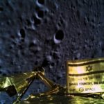 Izrael nem adja fel, újra megpróbál leszállni a Holdon