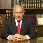 Benjamin Netanjahu: 71 évvel ezelőtt visszanyertük a függetlenségünket