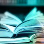 A 90. ünnepi könyvhét tele lesz zsidó tárgyú művekkel