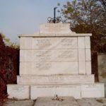 Eredeti állapotába állítják vissza Hajós Alfréd sírját a Kozma utcában