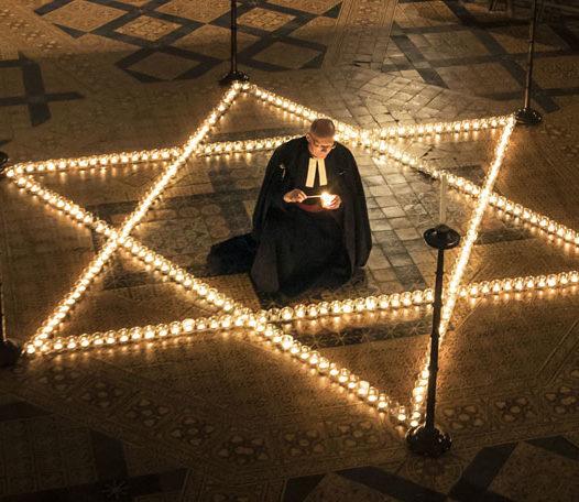 A holokauszt nemzetközi napjára Jeruzsálembe érkeznek a világ vezetői