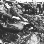 Megemlékezést tartanak Kamenyec-Podolski áldozatairól a Józsefvárosban