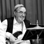 Elhunyt a Klezmerész Együttes népszerű zenésze