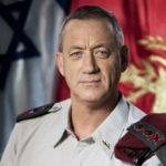 Gancz kap kormányalakítási megbízást Izraelben