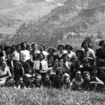 Online kiállítással emlékezik a Yad Vashem a második világháború kezdetére