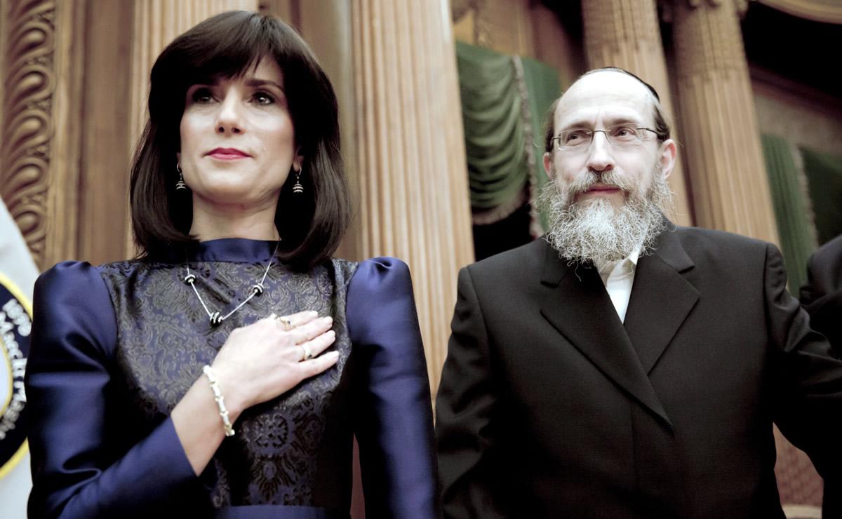 Lezárult az idei Budapesti Zsidó és Izraeli Filmfesztivál