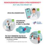 Ajánlások a COVID-19 vírusfertőzéssel kapcsolatban