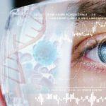 Mesterséges intelligenciával működő szenzort fejlesztettek a vírus korai diagnózisára