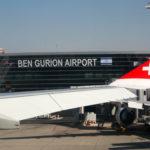 Repülővel jöhetnek haza az Izralben rekedt magyarok március 26-án