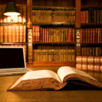 Bezártság alatt is olvasson értékes zsidó témájú könyveket online!