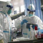 Ezerkétszázharmincegy új koronavírusos esetet regisztráltak Izraelben
