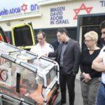 Továbbra is emelkedik a koronavírusos betegek száma Izraelben