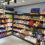 Már kaphatóak a pészachi termékek hitközségünk üzletében