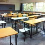 Izrael bezárja az iskolákat a koronavírus miatt