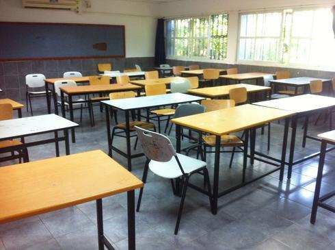A tervek szerint szeptember elsején nyitnak újra az iskolák Izraelben