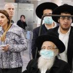 Enyhítenek a korlátozásokon Izraelben
