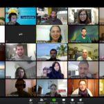 Az izraeliek a válság növekedésekor is megtalálják a módját, hogy segítsenek másokon