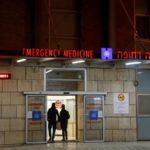 Jóváhagyta az izraeli parlament a koronavírus miatti szigorú korlátozásokat