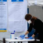 A fertőzöttek száma elérte a 677-et, napi több mint 200 megbetegedés Izraelben
