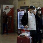 Izrael: 126-ra nőtt a fertőzöttek száma, több óvoda bezárt