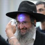 A koronavírusból felgyógyultak száma magasabb az aktív esetekénél Izraelben
