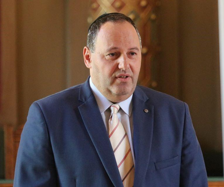 A BZSH elnök levele a koronavírus veszélyeivel kapcsolatban