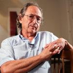 Beigazolódtak az izraeli tudós jóslatai, aki szerint valóban közelítünk a járvány végéhez