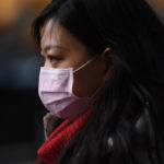 Pekingi főrabbi: Mindenkinek fel kell ismernie, hogy van nálunk nagyobb hatalom is