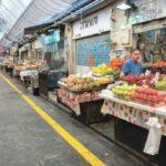 Az izraeli kormány jóváhagyta a kísérleti tervet a piacok és plázák újranyitására