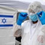 Teljes lakossági karantén is napirenden van Izraelben