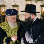 Koronavírus: Zsinagógákból eredeztethető az izraeli megbetegedések negyede