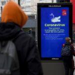 Strasbourgh főrabbija szerint a város szinte teljes zsidóságát megfertőzte a vírus