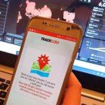 A mobiltelefonok követésével ellenőrzik a fertőzötteket Izraelben