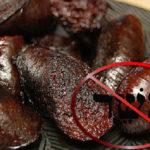 E-rabbi: Mikor esznek a zsidók véres hurkát? (Videóval)