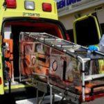 A hónap végére tízezrek lehetnek betegek Izraelben az Egészségügyi Minisztérium szerint